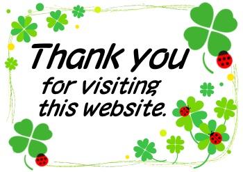 ひとみのカラコンサイトにお越しいただきありがとうございます